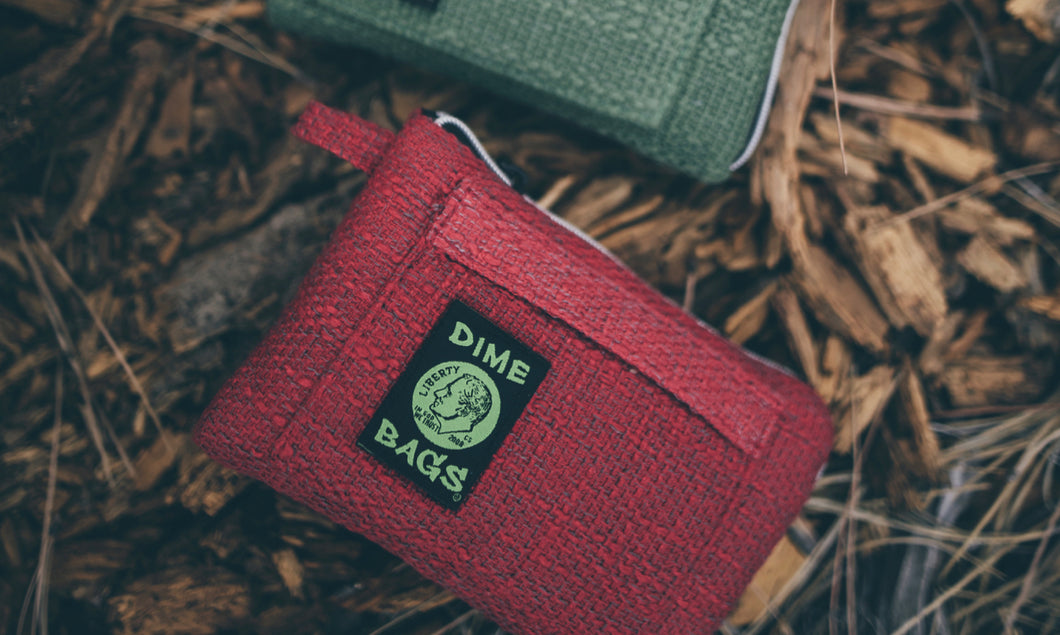 Dime Bags Gift Card
