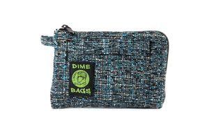 Padded Pouch | 4 Sizes and 18 Different Color Options