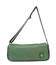 Load image into Gallery viewer, Bully | Padded Dab Station | Over-the-Shoulder Carrying Strap