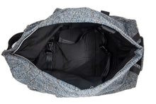 Load image into Gallery viewer, Computer Back Sack | Convertable Backpack & Duffle  | Laptop Compartment
