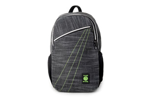 Dime Bags | Dime Bags Backpacks | City Dweller Backpack | Laptop Backpack | School Bag | Travel Bags | Travel Backpack | Dime Bags Backpack | Dimebags | Hemp Backpack | Hempster | School Backpack | School Bags | Sustainable Bags | Sustainable Backpacks | Eco Friendly | Eco Friendly Brand | Travel Backpack | Travel Bags | Backpack | Backpacks