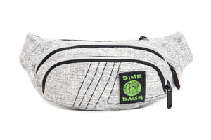 Dime Bags | Best Hemp and Smell Proof Bags