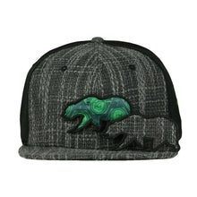 Load image into Gallery viewer, Grassroots & DimeBags Co-lab | Fanny Pack & Hat Combo