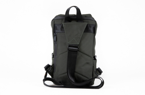 The Don | Omerta Smell Proof Crossbody | Sling Bag
