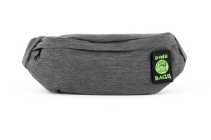 Puff Pack | Sport Fanny Pack | Water Resistant