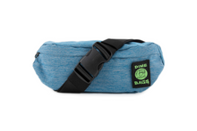 Load image into Gallery viewer, Puff Pack | Sport Fanny Pack | Water Resistant