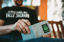 Load image into Gallery viewer, Dime Bags | Best Hemp and Smell Proof Bags
