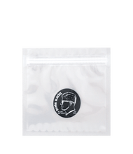 Load image into Gallery viewer, Dime Baggies | Smell-Proof Stash Pouch | Clear, Light, and Sturdy