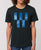 Motion Lights  - Herren Shirt