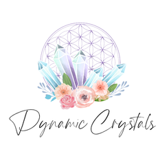 Dynamic-Crystals