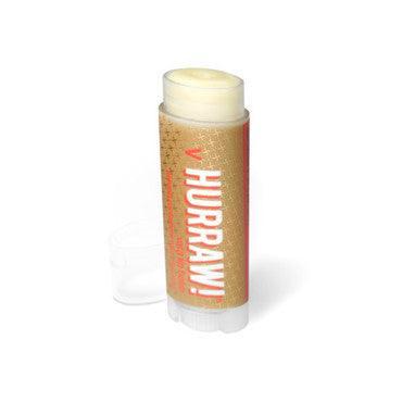 Hurraw! Vata All Natural Lip Balm