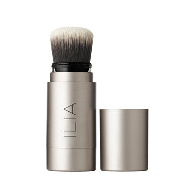 ILIA Beauty Finishing Powder