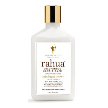 Amazon Beauty Rahua Voluminous Conditioner