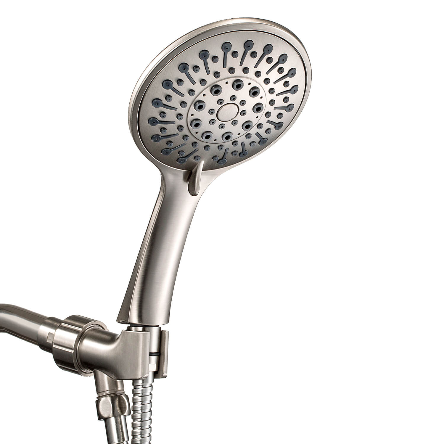 Shower Head Anzasupply