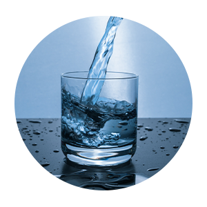Cleaner Tasting Water With The Hardless NG3 Water Filter