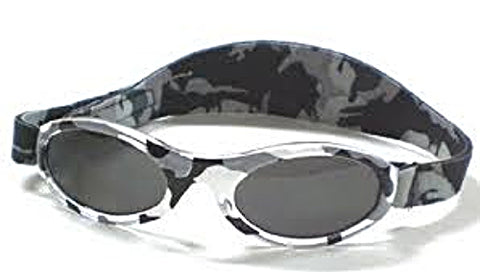 Adventure_Banz_Grey_Camo_R7OF11EVNH5I.jpg