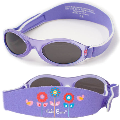 Adventure_Banz_Lavender_Spring_Flowers_front_and_back_R5RV1GKSK62J.jpg