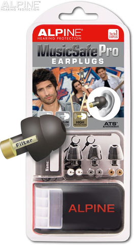 Alpine_MusicSafe_Pro_black_with_earplug_R7Y3GYRLDI3M.jpg