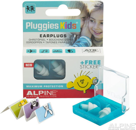 Alpine_Pluggies_Kids_packshot_RH0EDPJK36BT_RZCK5GQ5NR66.jpg