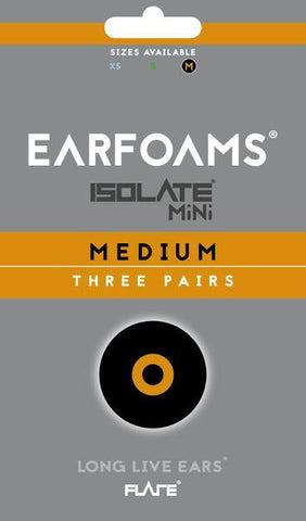 Flare_Isolate_mini_replacement_earfoams_Medium__3_pack_MiNi_600x600_RNIFMATT1CXL_RZCK6XECUXYU.jpg