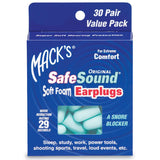 Macks_original_soft_foam_30_pair_value_pack_RH2YZKUWFHOQ_RZCK7NBH67KG.jpg