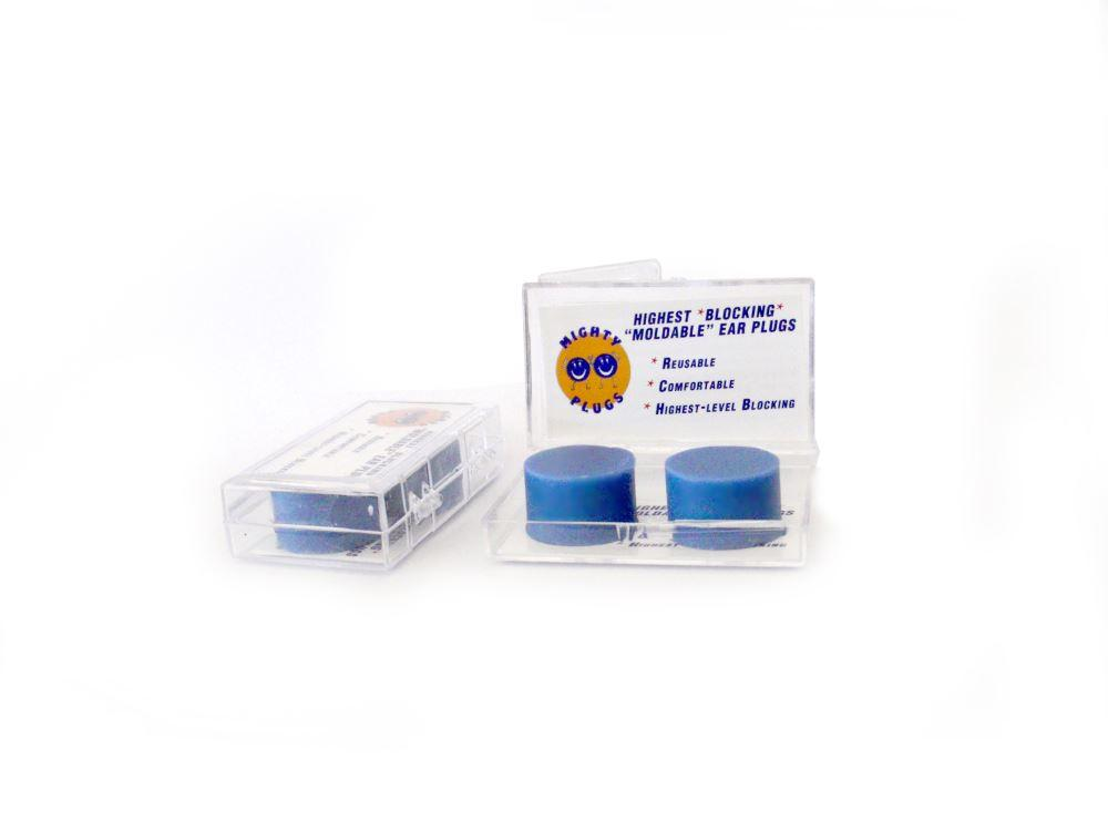 Mighty_Plugs_beeswax_moldable_earplugs_single_pair_pack_QYJ43DSM1ONZ_RZCK800C1BF2.jpg