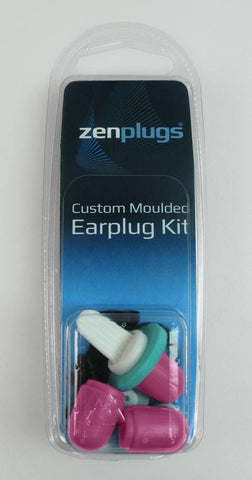 PACKAGING_FRONT_VIEW_PINK_EARPLUGS_QYJ44AMGSA1H_RZCK8UKE9JHT.jpg