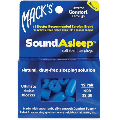 Sound_asleep_foam_earplugs_12_pair_pack_QYJ42WNKG3DN_RZCK7TS1A7XF.jpg
