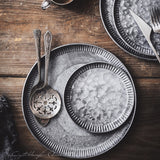 Emilia Tableware Collection