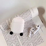 Luggage AirPods 1 & 2