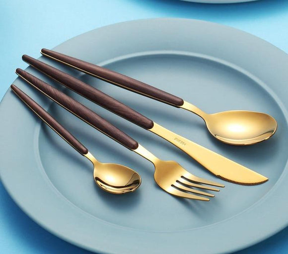 Firenze Cutlery Set