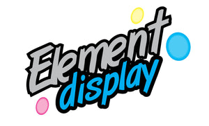 Element Display