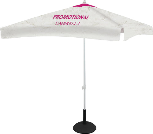 Custom Outdoor Patio Umbrella
