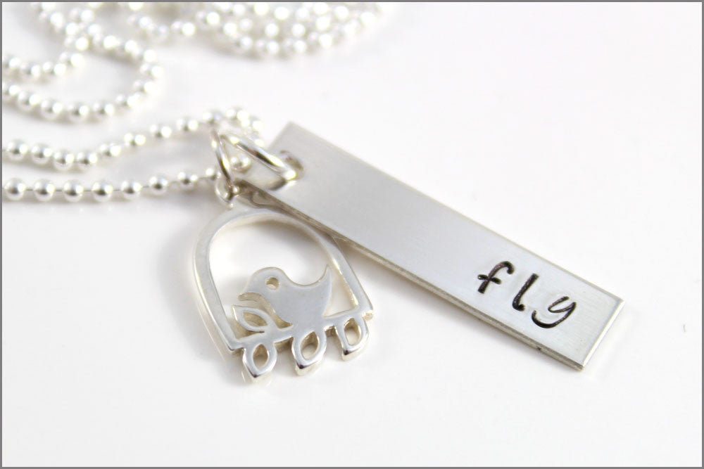 year name collections believed did so could copy kandsimpressions graduation bar necklace gift personalized product she