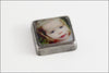 Floating Photo Charm | Picture Charm | Create Your Own Floating Locket Necklace | Add to Locket