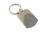 Custom Fingerprint Keychain | Your Actual Fingerprints