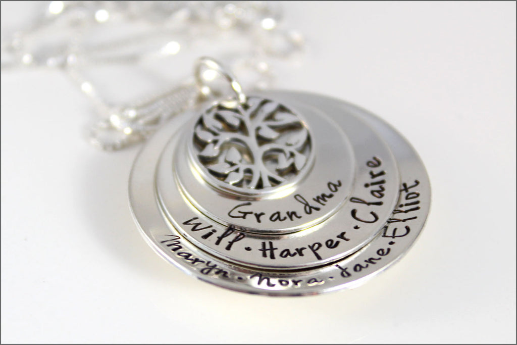 welcome to our shop of personalized jewelry aka originals