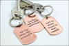 Custom Mom Keychain | #momlife keychain, mommy keychain, handmade gift for mom