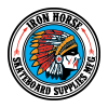 /collections/iron-horse