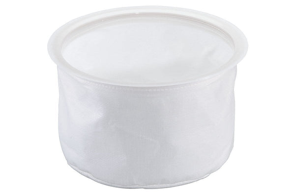 Metabo polyester-forfilter for AS 1200/1201/1202/20L / 32 L - Verktoybua I Sandnes