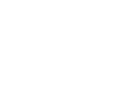 Wendy Brown Home