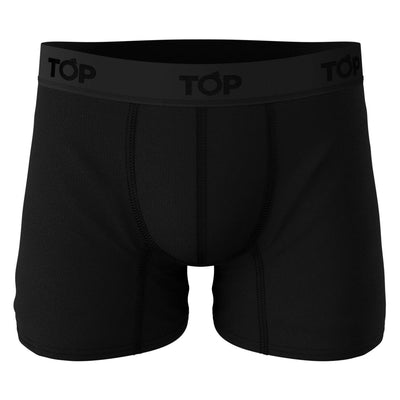 PACK 3 BOXERS BASIC