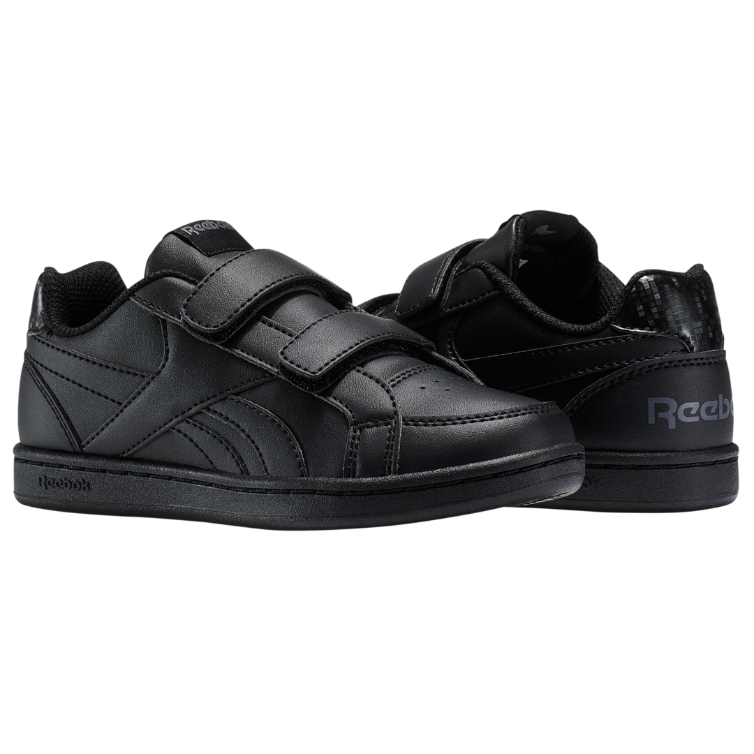 ZAPATILLA REEBOK ROYAL PRIME A (4428118884452)