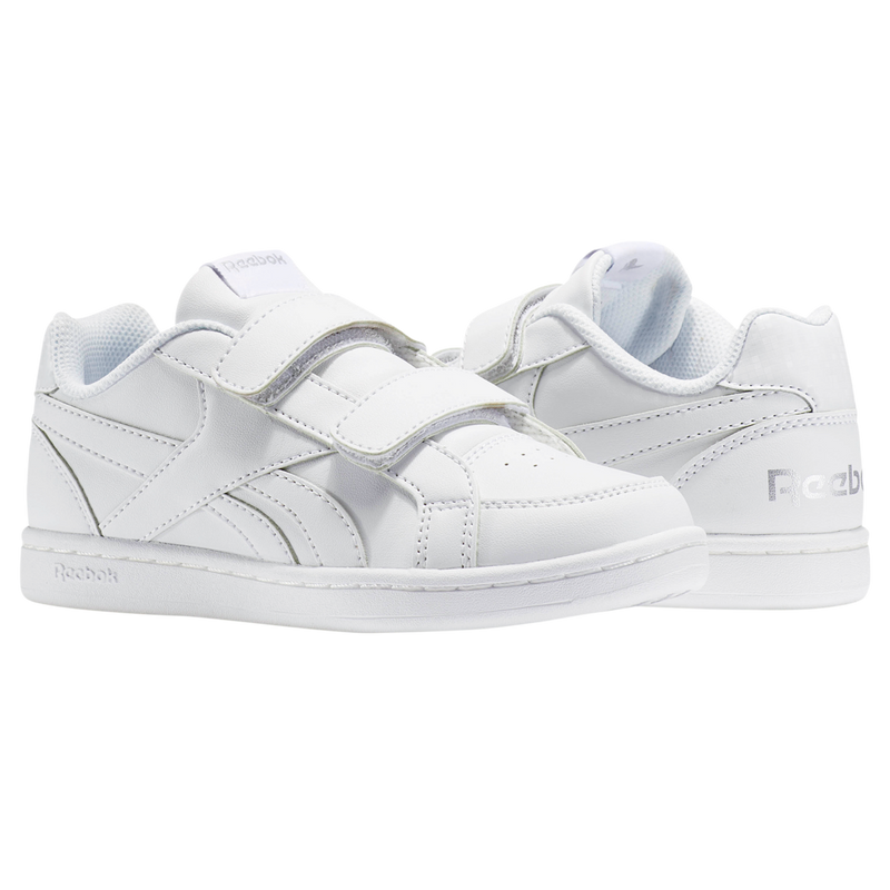 ZAPATILLA REEBOK ROYAL PRIME (4428119015524)