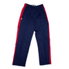 PANTALON GERMANIA (4428120064100)