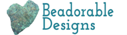 Beadorable Designs