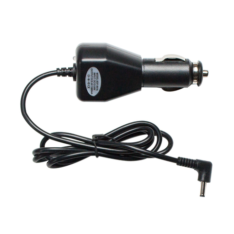 Gobi Heat Car Charger
