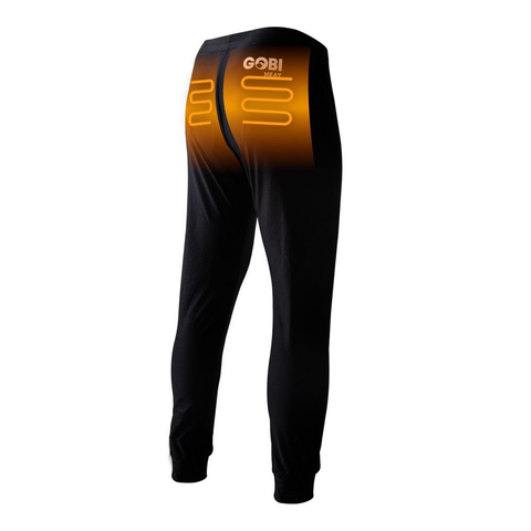 Basecamp Mens Baselayer Pants