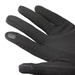 Stealth Heated Glove Liners