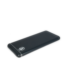 PowerStore Hybrid | 5,000mAh Power Bank and 16GB Flash Storage